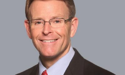 Tony Perkins,