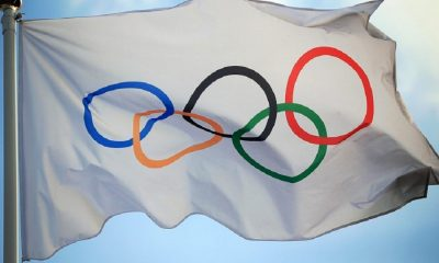 Olympic Committee-min
